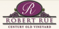 Robert True Vineyard