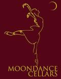 Moondance Cellars