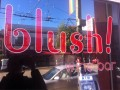 Blush! Wine Bar