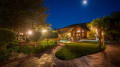 The Purple Orchid Wine Country Resort and Spa
