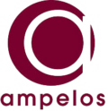 Ampelos cellars