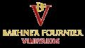 Baehner Fournier Vineyards