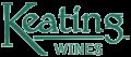 Keating Wines