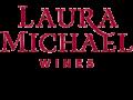 Laura Michael Wines
