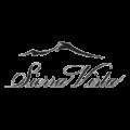 Sierra Vista Vineyards & Winery
