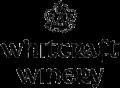Whitcraft Winery