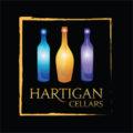 Hartigan Cellars