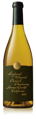 Landmark Outlook Chardonnay