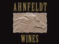 Ahnfeldt Wines