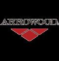 Arrowood Vineyards & Winery