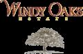 Windy Oaks Estate Winery