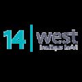 14 West Boutique Hotel
