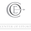 Center of Effort Winery