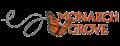 Monarch Grove Winery