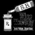 Santa Barbara Wine Therapy