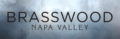 Brasswood Estate