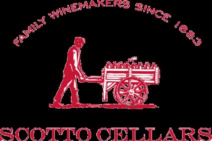 Scotto Family logo