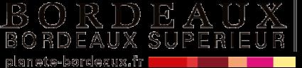 Bordeaux Supérieur logo