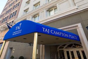 Taj Campton Place